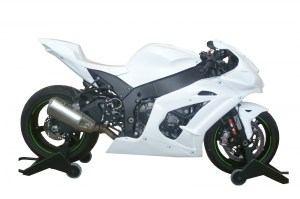 Kawasaki ZX-10 R 16-complete on bike (2)3